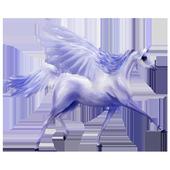 Unicorns Never die-C Burchill 1.0