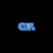 appinventor.ai_futuretecks.Car_Finder icon