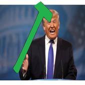 Whack a Trump