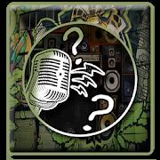 FreeBase (instrumentales rap) 1.1