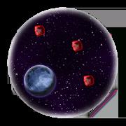 Meteor Masher 1.0.8