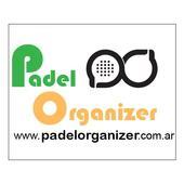 Padel Victoria 0.01
