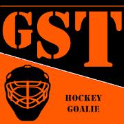 Hockey Goalie Shot Tracker 10