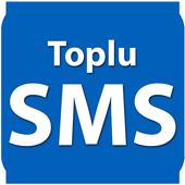 Toplu SMS 1.0