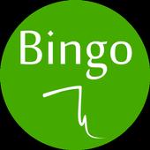 Bingo 1.2