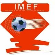 IMEFMG