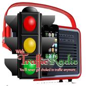 Traffic Radio 15