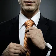 Successful Salesman Guide 1.0