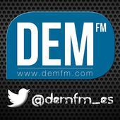 DEM FM RADIO 1.0