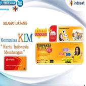 Presentasi KIM 1.0