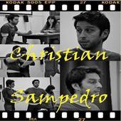 Christian Sampedro