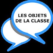 Lexique_Les_Objets_de_laClasse 1.0