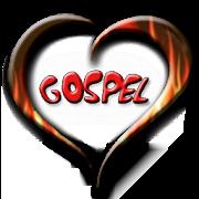 Radio Gospel Tea 3.0
