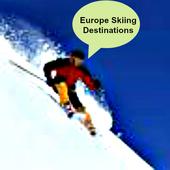 20 Europe Skiing Destinations 1.0