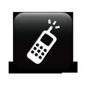 SMS Auto Reply Free