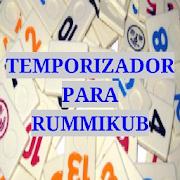 Temporizador para Rummikub 1.1601.1501