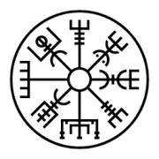 Den Ældre Edda - Dansk Version 1.4
