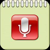 Speak Notes 1.6.2