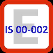 Exames de Proficiência - IS n° 00-002 rev E 6