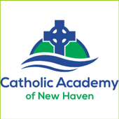Catholic Academy of New Haven 1.1