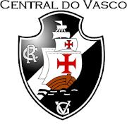 Central do Vasco - Notícias em tempo real 1.1