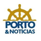 Jornal Portuário