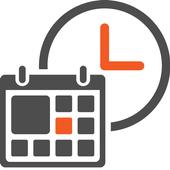 Horário Marcado - Prestador 3.0