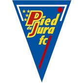 FCPJ 3.0