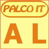 AndroLit PALCO IT v1.0 1.0