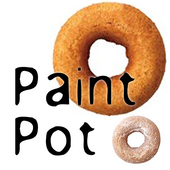 AppsAcademy Paintpot CHEUNG TW