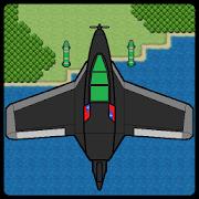 Territory Defensive War Beta B6.0