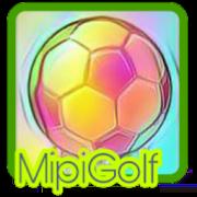Mipi Golf 1.0