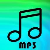 All Songs DAVID BISBAL 1.0