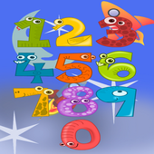 Numbers for Kids 2.20