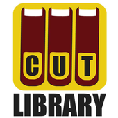 CUT Library