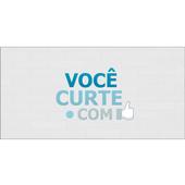 VoceCurte.com