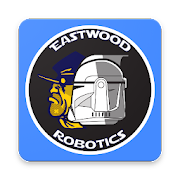 Official Eastwood Robotics App 1.0