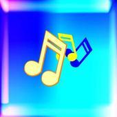 lagu Anggun C Sasmi 1.0