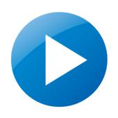 Lagu India OST lengkap 4.0