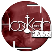 Hookah And Bass 1