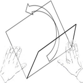 LMC Doblar Paper 1.0