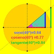 Test trigonometria 1.0