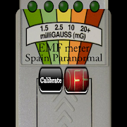 Spiritus Ghost Box 1 2 APK Download - Android Lifestyle Apps