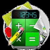 Калькулятор формул PRORus SoftwareTools 1.0