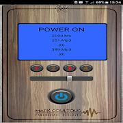 VoxBox ITC Spirit Box 1 0 APK Download - Android