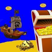 Treasure Hunt 1.0
