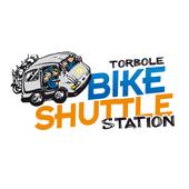 Bike Shuttle Torbole 1.8