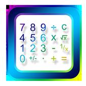 Gallardo, Meritxell - Calculadora 1.0