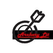 Archery Lit