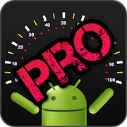 Anspeeder Pro, lag remover 2.13 Anspeeder Pro